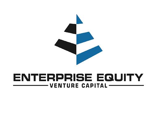 EEVC logo